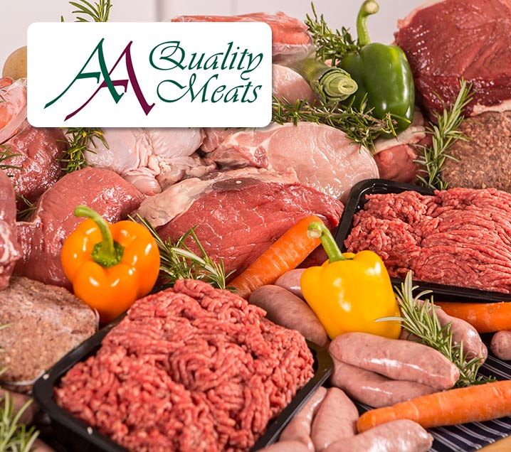 Wholesale Catering Butchers In Cornwall